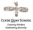 CQS_Logo_Square