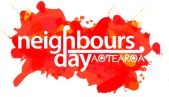 Neighbours day logo sml